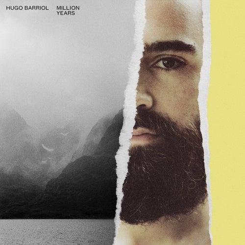 Million Years de Hugo Barriol