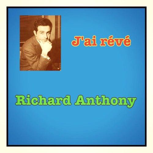 J'ai révé by Richard Anthony