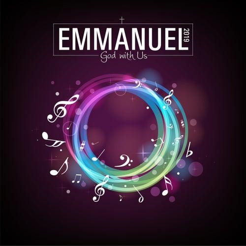 Emmanuel 2019 de Emmanuel