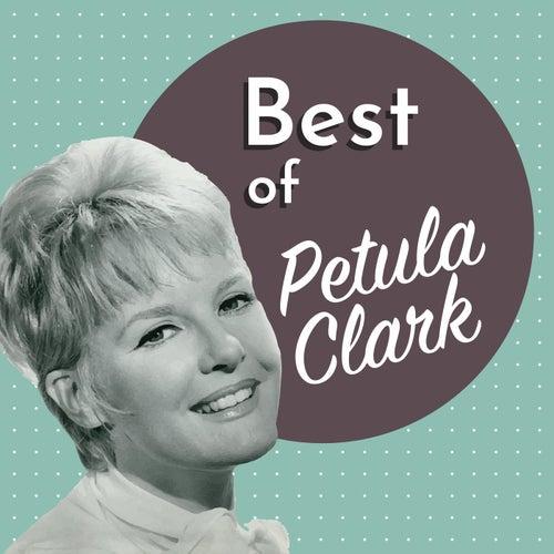 Best of Petula Clark von Petula Clark
