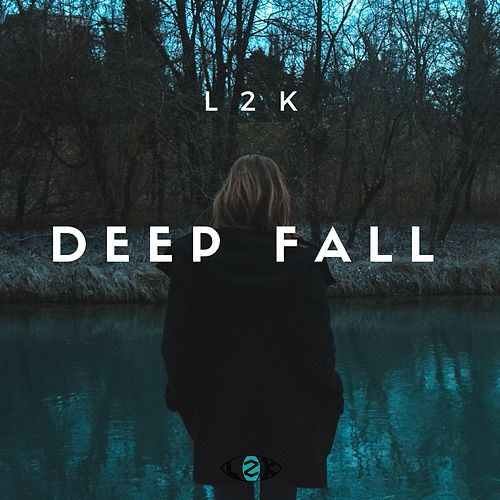 Deep Fall by L2k