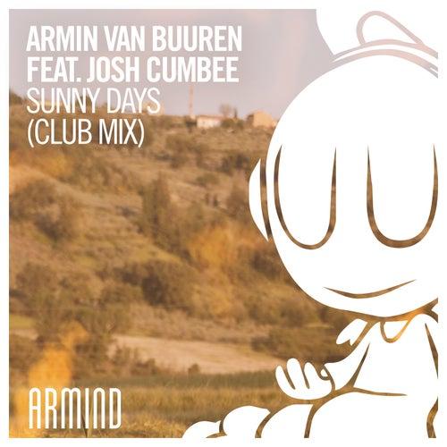 Sunny Days (Club Mix) de Armin Van Buuren