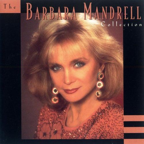 The Barbara Mandrell Collection de Barbara Mandrell