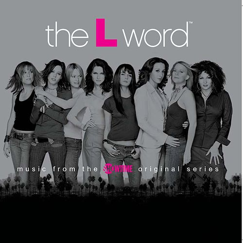 The L Word de Constantine Maroulis
