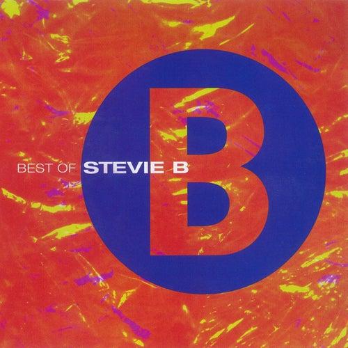 Best Of Stevie B by Stevie B