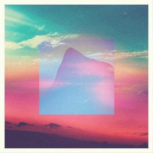 Horizons by Super Duper (Dance)