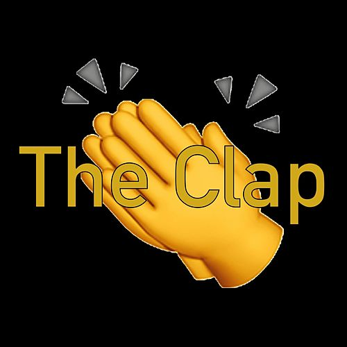 The Clap de The Eternal Dreamers
