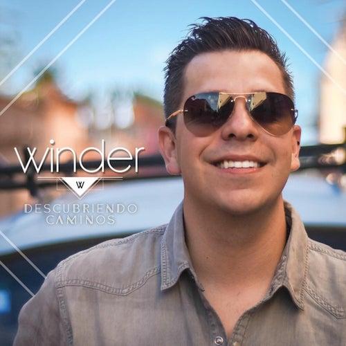 Descubriendo Caminos by Winder