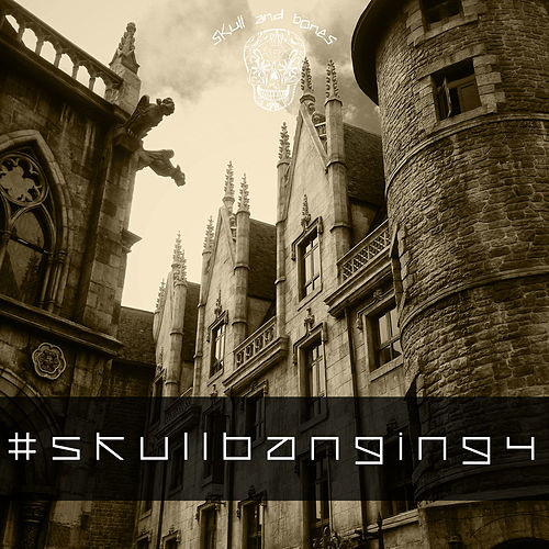 SkullBanging 4 de Various Artists