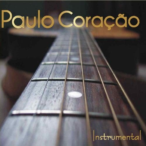 Paulo Coração by Paulo Coração