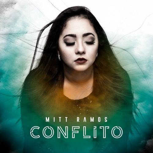 Conflito de Mitt Ramos