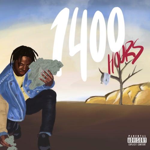 1400 Hours by WavyTheKing