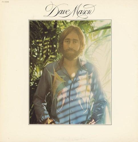 Dave Mason von Dave Mason