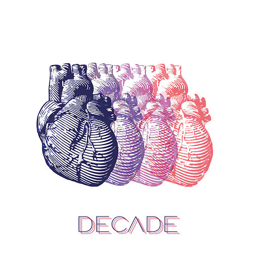 Decade by The Next Step