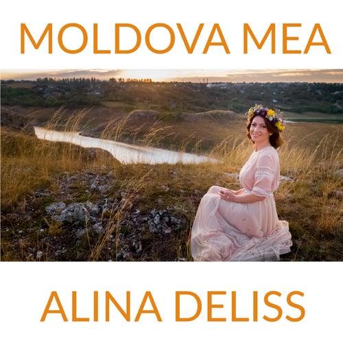 Moldova Mea by Alina Deliss