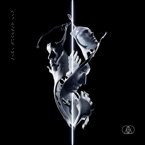 See Without Eyes (Deluxe) by The Glitch Mob