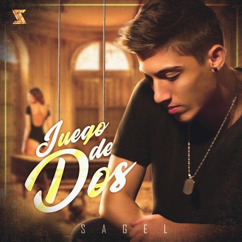 Juego De Dos by Sagel