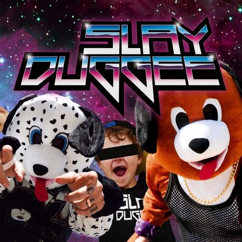 Kids Love Metal de Slay Duggee
