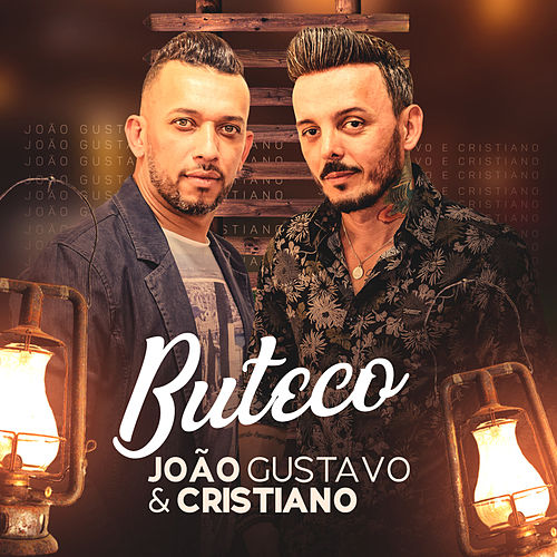 Buteco de João Gustavo e Cristiano