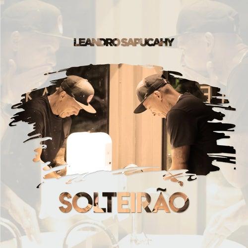Solteirão by Leandro Sapucahy
