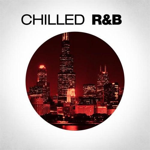 Urban Chilled de Various Artists
