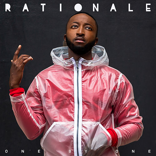 One By One by Rationale