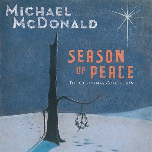 Winter Wonderland (feat. Jake Shimabukuro) de Michael McDonald