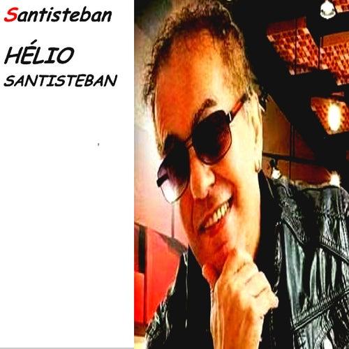 Santisteban de Helio Santsiteban