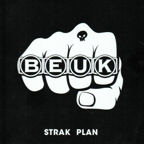 Strak Plan by Beuk