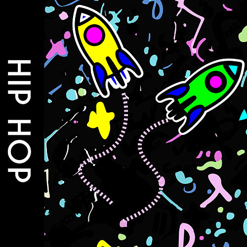 Playlist: Hip Hop von Various Artists