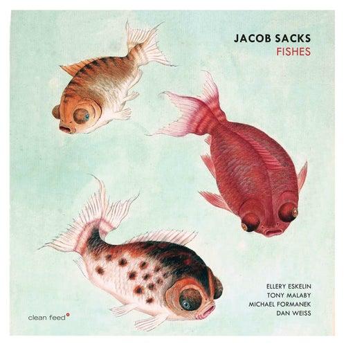 Fishes von Jacob Sacks