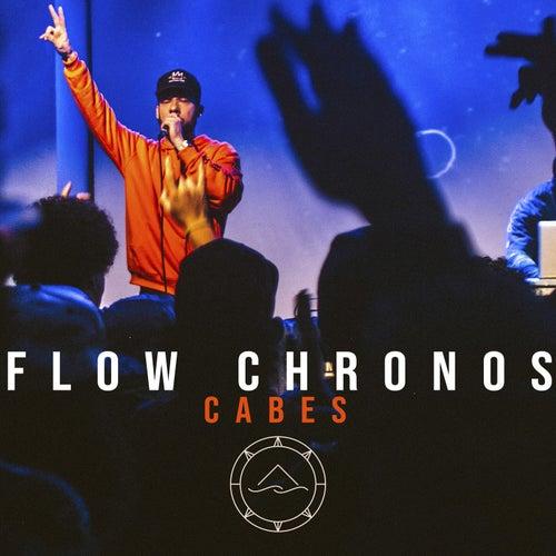 Flow Chronos by Cabes