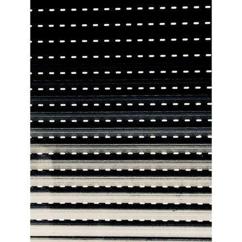 Archives #5 di Oliver Deutschmann