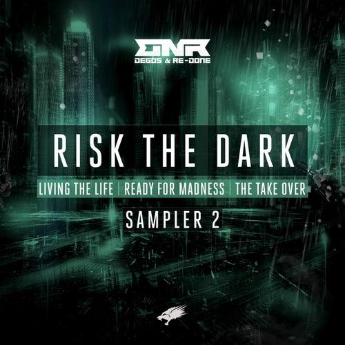 Risk The Dark Sampler 2 by Degos