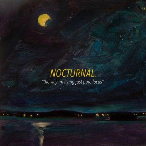 Nocturnal von ItsNate