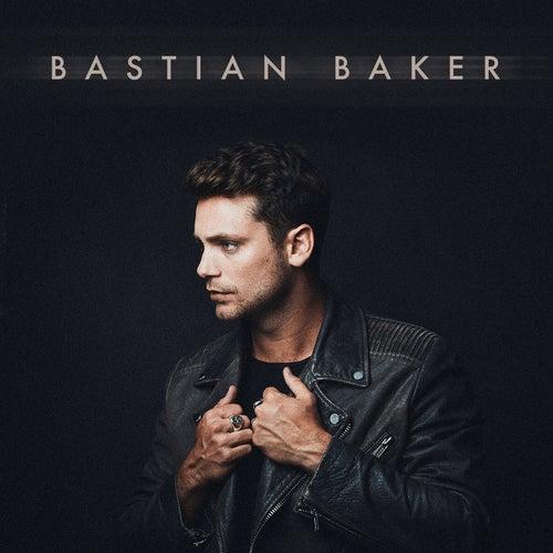Bastian Baker de Bastian Baker