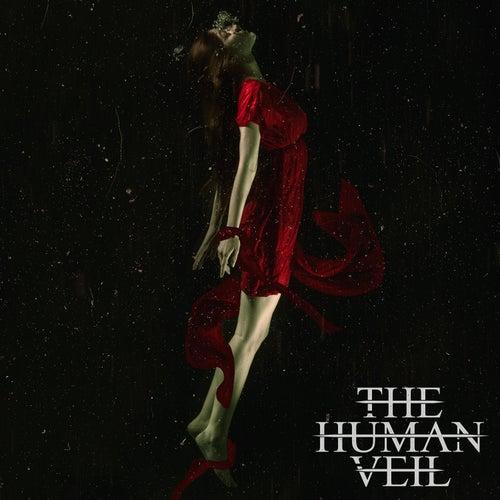 Bury Your Head by The Human Veil