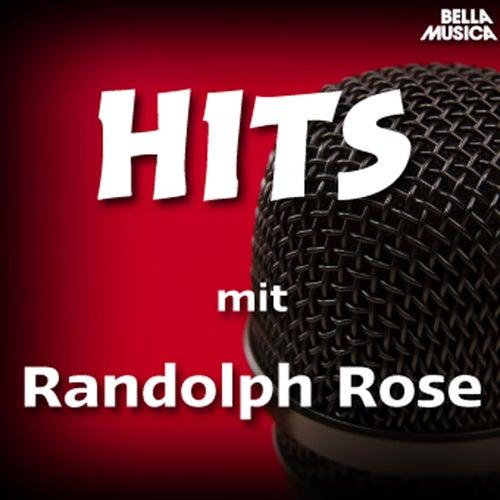 Hits mit Randolph Rose de RANDOLPH ROSE