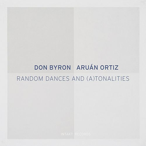 Random Dances & (A)Tonalities by Don Byron