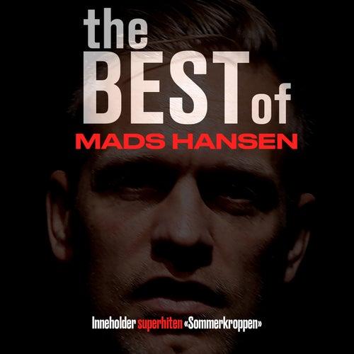 Best Of Mads Hansen by Mads Hansen