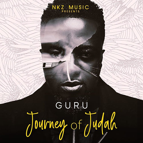 Journey of Judah by Guru