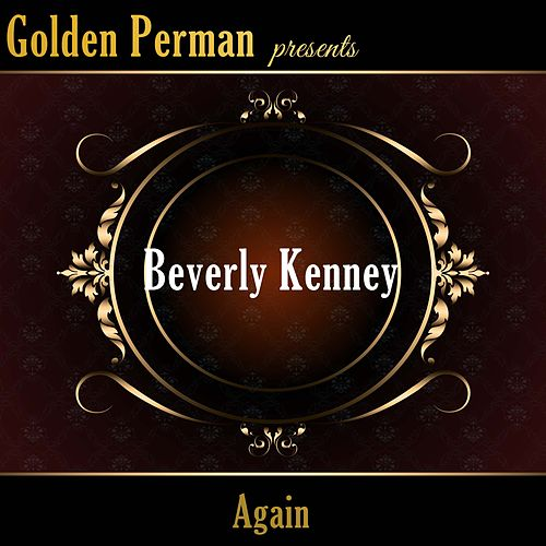 Again by Beverly Kenney