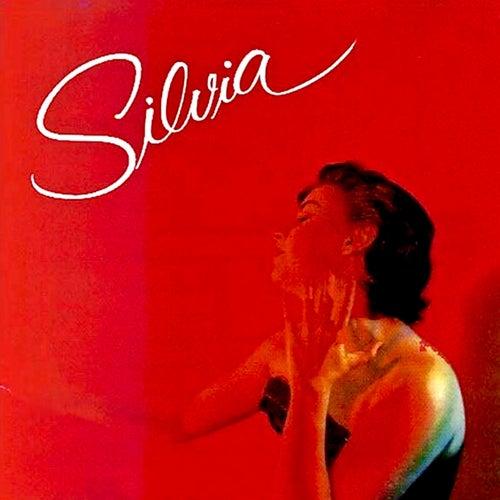 Silvia! (Remastered) von Sylvia Telles