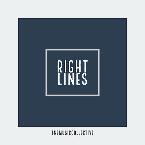 Right Lines (Instrumental) de Trial and Error