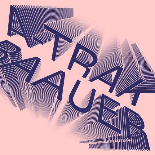 Dumbo Drop (Gammer Remix) von A-Trak