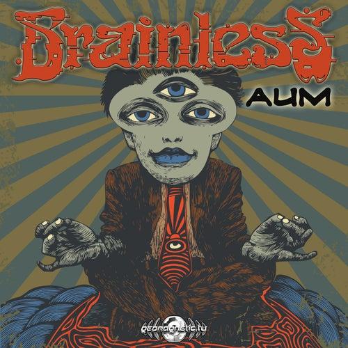 Aum by Brainless