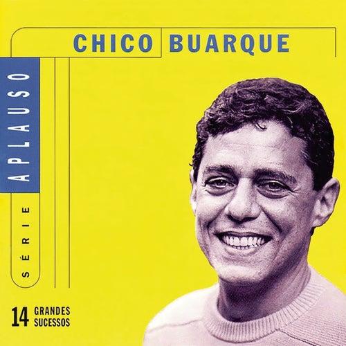 Série Aplauso by Chico Buarque