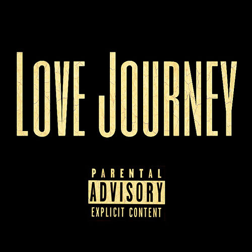 Love Journey by Jhonnyf90
