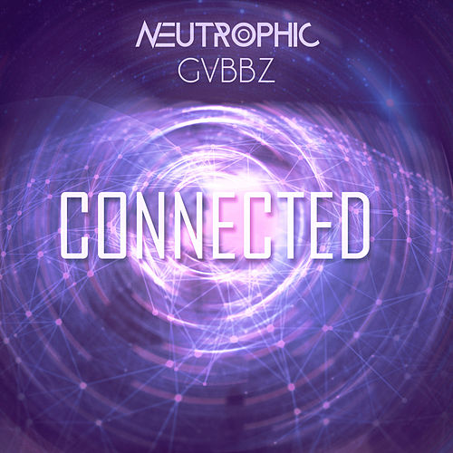 Connected by Neutrophic