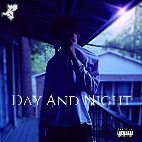 Day and Night by B